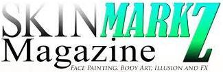 SkinMarkZ Magazine, Craft-n-Go