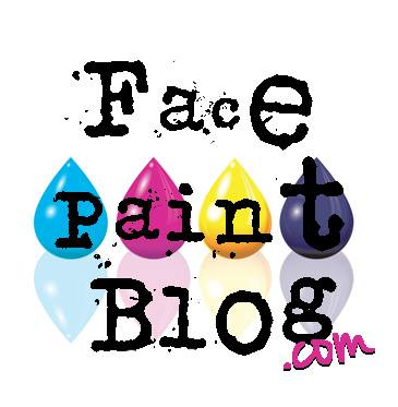 FacePaintBlog.com