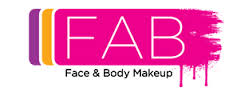 Fab Face & Body Paint, Craft-n-Go