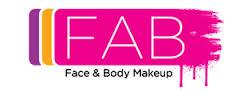 Fab Face & Body Paint, Craft-n-Go