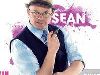 Sean Avram, Craft-n-Go