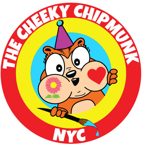 The Cheeky Chipmonk, Craft-n-Go