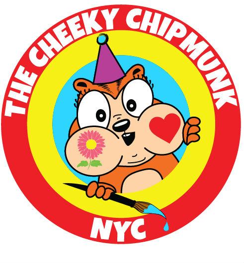 The Cheeky Chipmonk, Craft-n-Go