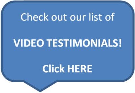 Craft-n-Go Video Testimonials