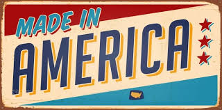 craft n go is made in America