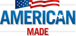 Craft-n-Go is Made in America